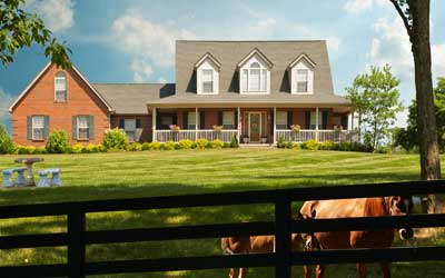 Edmonton-KY-country-homes